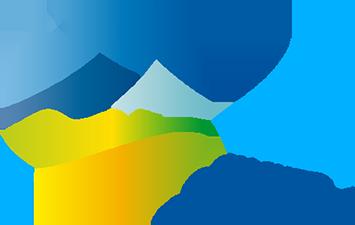 Grimentz chaletverhuur Logo